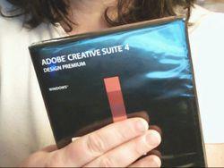 Adobe-CS4