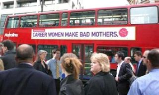 Careerbadmothers