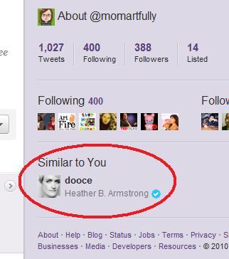 Similar-to-dooce